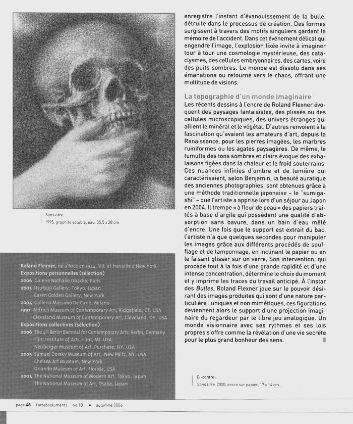 Artabsolument20065
