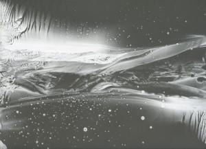 LGY 66  2012